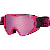 Bolle Jr. Explorer OTG Snow Goggles