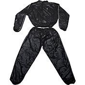 Bollinger Deluxe Solar Suit