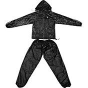 Bollinger Hooded Vinyl Solar Suit