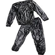 Bollinger Vinyl Suit