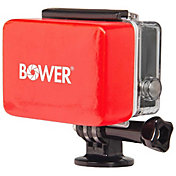 Bower Xtreme Action Series GoPro Waterproof Housing
