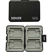 Bower Sky Capture SD Memory Card Wallet