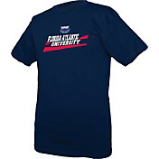 Florida Atlantic Apparel & Gear