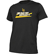 Long Beach State Apparel & Gear