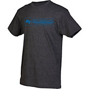 Middle Tennessee State Apparel & Gear