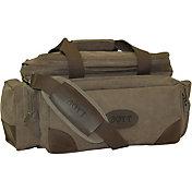 Boyt PS35 Range Bag