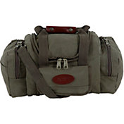 Boyt SC25 Sporting Clay Bag