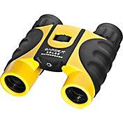 Barska 10x25 Waterproof Colorado Binoculars