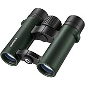Barska WP Air View 10x26 Binoculars