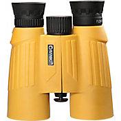 Barska 10x30 WP Floatmaster Floating Binoculars