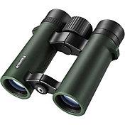 Barska WP Air View 10x34 Binoculars