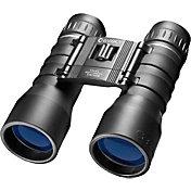 Barska Lucid View 10x42 Binoculars – Black