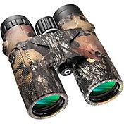 Barska Blackhawk 10x42 WP Binoculars - Mossy Oak Break-Up Finish