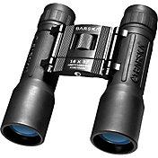 Barska Lucid View 16x32 Binoculars – Black