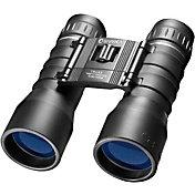 Barska Lucid View 16x42 Binoculars – Black