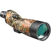 Barska WP Blackhawk 20-60x60 Spotting Scope