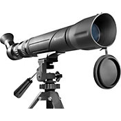 Barska Spotter SV 20-60x60 Angle Spotting Scope