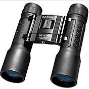 Barska Lucid View 20x32 Binoculars – Black