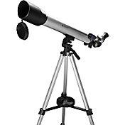 Barska 231 Power Starwatcher Telescope