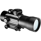 Barska 2x30 Red Dot Scope