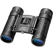 Barska Lucid View 8x21 Binoculars – Black