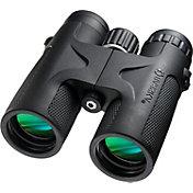 Barska 8x42 WP Blackhawk Binoculars