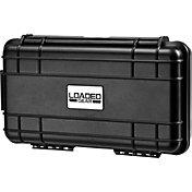 Barska Loaded Gear HD-50 Hard Case