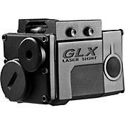 Barska Red Micro GLX Laser Sight