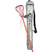 Brine Girls' Dynasty Rise Lacrosse Starter Pack
