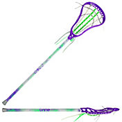 Brine Girls' Pixie II Lacrosse Stick