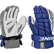 Brine Men's Clutch Lacrosse Gloves