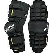 Brine Men's Clutch Lacrosse Arm Guard