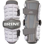 Brine Men's Clutch Lacrosse Arm Guards