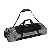Brine Magnus Lacrosse Equipment Bag