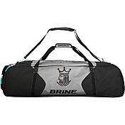 Brine Magnus Lacrosse Bag
