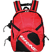 Brine Jetpack Lacrosse Backpack