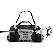 Brine Expedition Lacrosse bag