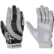 Brine Women's Dynasty Lacrosse Gloves