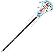 Brine Girls' Dynasty Rise Lacrosse Stick