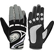 Brine Women's Mantra Performance Lacrosse Gloves