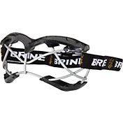 Brine Women's Vantage II Lacrosse/Field Hockey Goggles