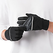 Brooks Drift Touchscreen Gloves