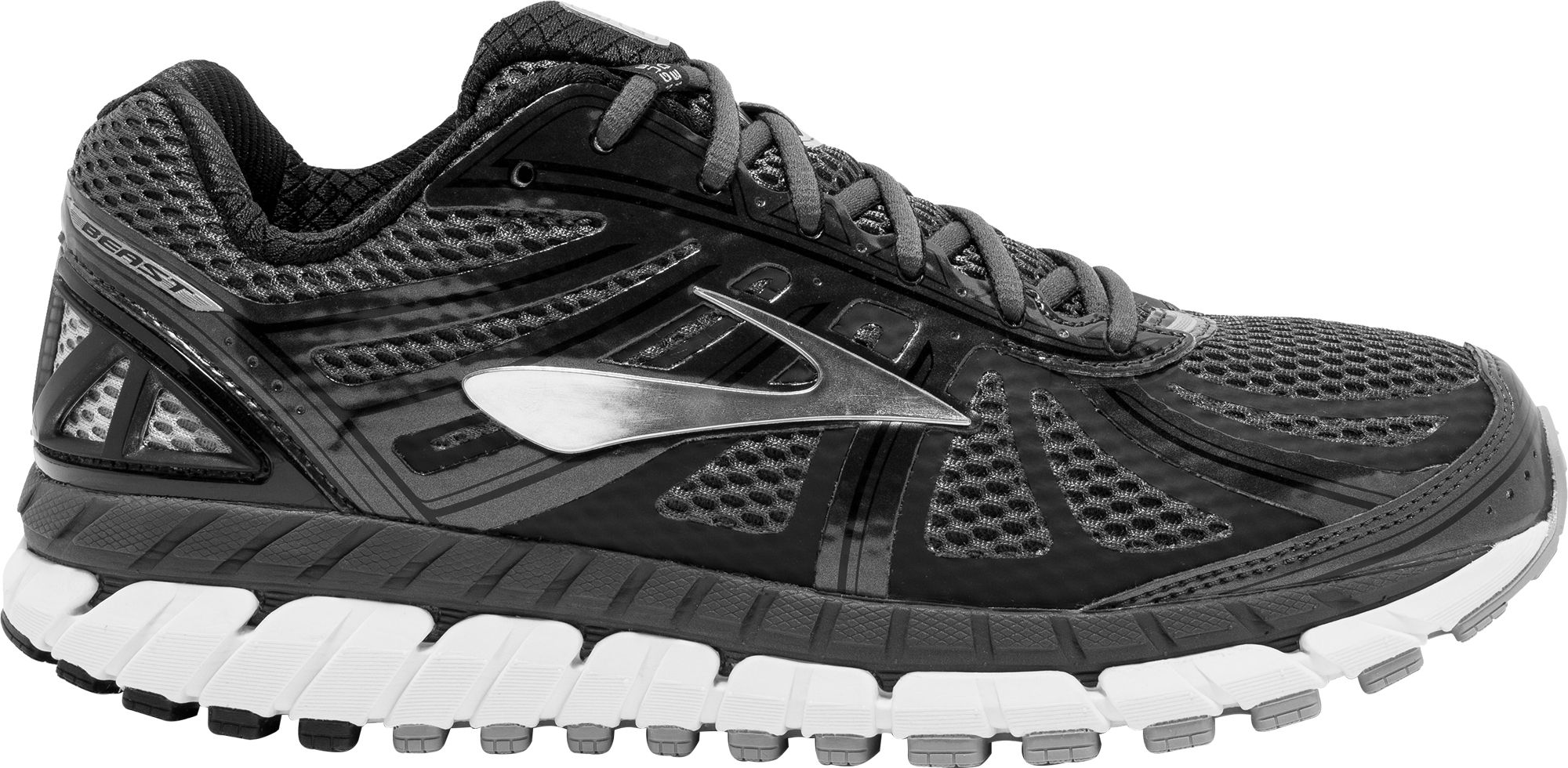 purchase sale online sale classic Brooks Men's Beast '16 Running Shoe discount best wholesale HhE1Vy