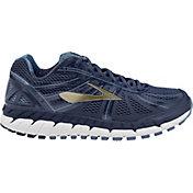 Brooks Men's Beast 16 Running Shoes