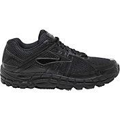 Brooks Men's Addiction 12 Running Shoes
