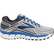 Men's Brooks Adrenaline Gts 16 Running Shoes