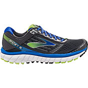 Men's Brooks Ghost 9 Running Shoes