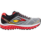 Brooks Ghost 9 Running Shoes