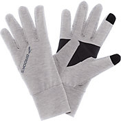 Brooks Greenlight Touchscreen Gloves