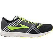 Brooks Men's Hyperion Technical Running Shoes